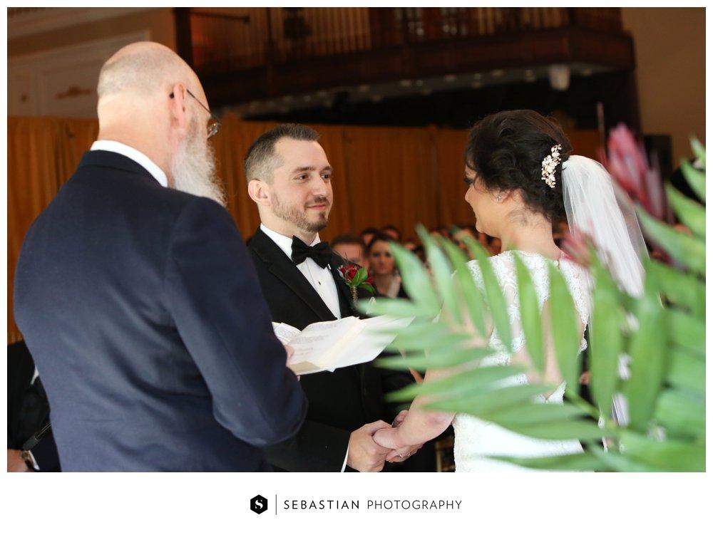 Sebastian Photography_NJ Wedding_NJWedding Photographer_Fall Wedding_The Estate at Florentine Gardens_7044.jpg