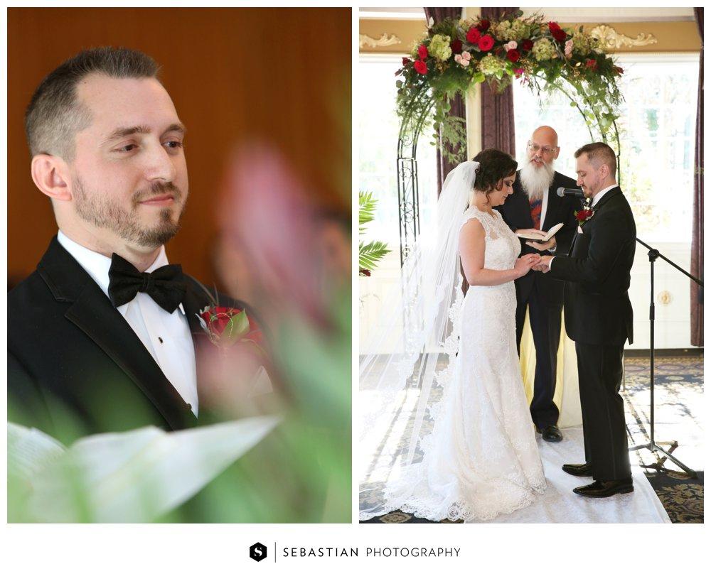 Sebastian Photography_NJ Wedding_NJWedding Photographer_Fall Wedding_The Estate at Florentine Gardens_7046.jpg