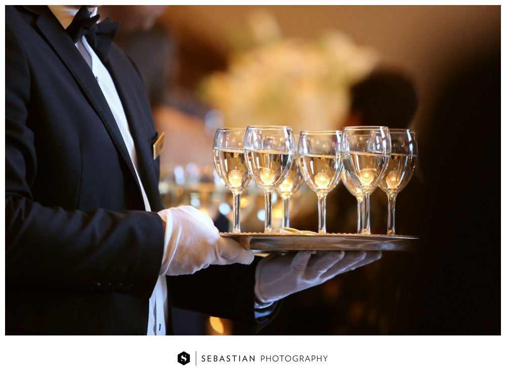 Sebastian Photography_NJ Wedding_NJWedding Photographer_Fall Wedding_The Estate at Florentine Gardens_7048.jpg