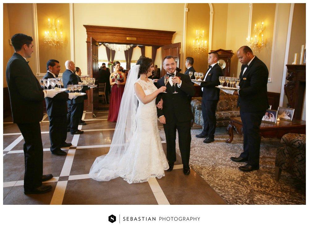 Sebastian Photography_NJ Wedding_NJWedding Photographer_Fall Wedding_The Estate at Florentine Gardens_7049.jpg