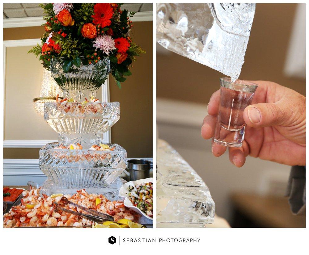 Sebastian Photography_NJ Wedding_NJWedding Photographer_Fall Wedding_The Estate at Florentine Gardens_7052.jpg