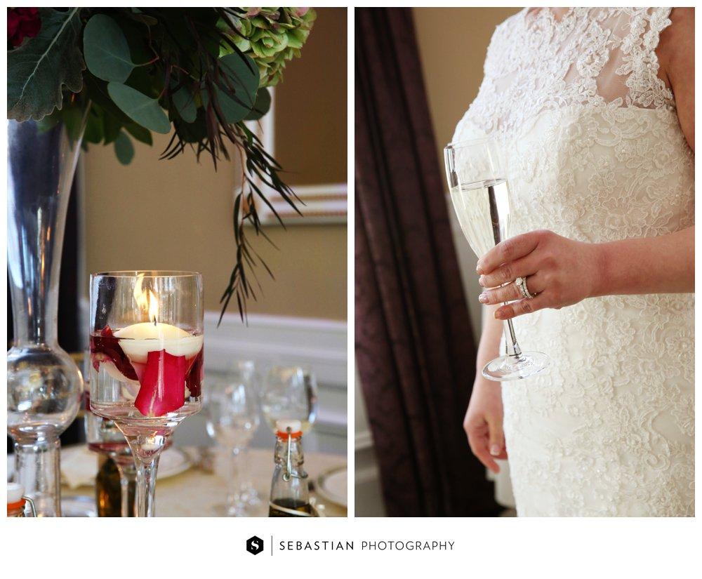 Sebastian Photography_NJ Wedding_NJWedding Photographer_Fall Wedding_The Estate at Florentine Gardens_7056.jpg
