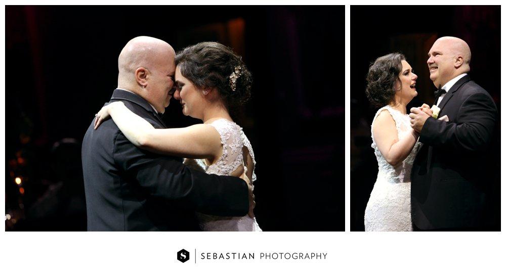 Sebastian Photography_NJ Wedding_NJWedding Photographer_Fall Wedding_The Estate at Florentine Gardens_7065.jpg