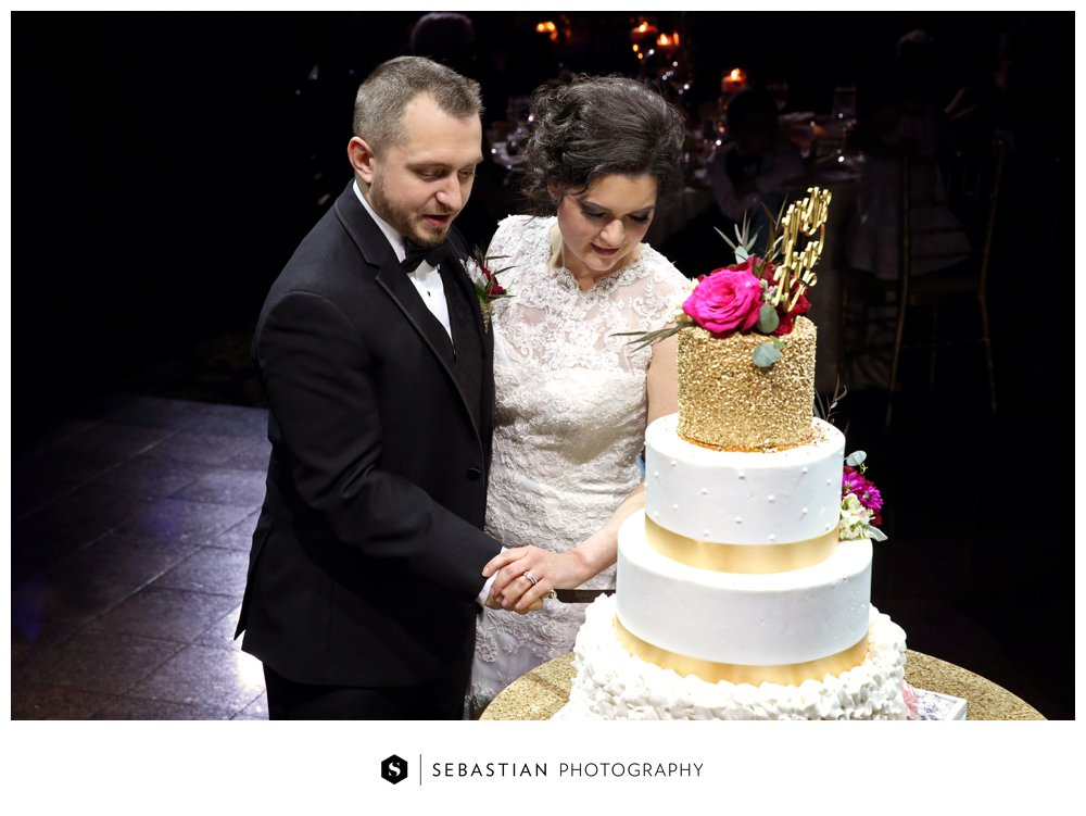 Sebastian Photography_NJ Wedding_NJWedding Photographer_Fall Wedding_The Estate at Florentine Gardens_7066.jpg