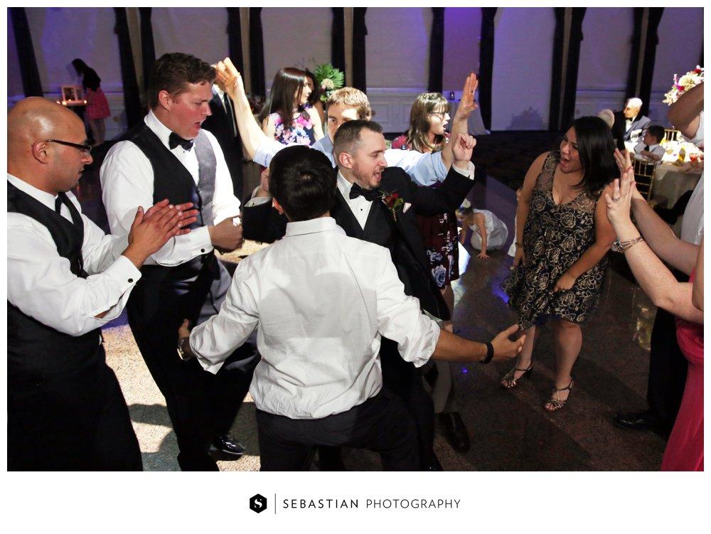 Sebastian Photography_NJ Wedding_NJWedding Photographer_Fall Wedding_The Estate at Florentine Gardens_7069.jpg