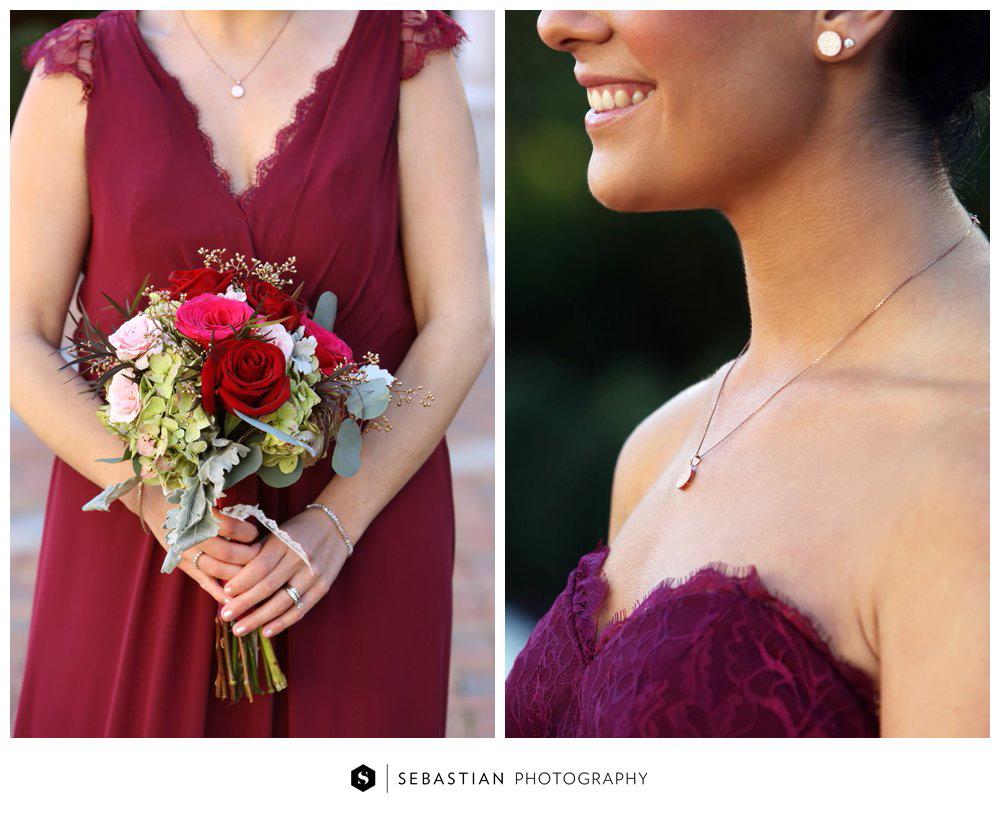 Sebastian Photography_NJ Wedding_NJWedding Photographer_Fall Wedding_The Estate at Florentine Gardens_7026.jpg