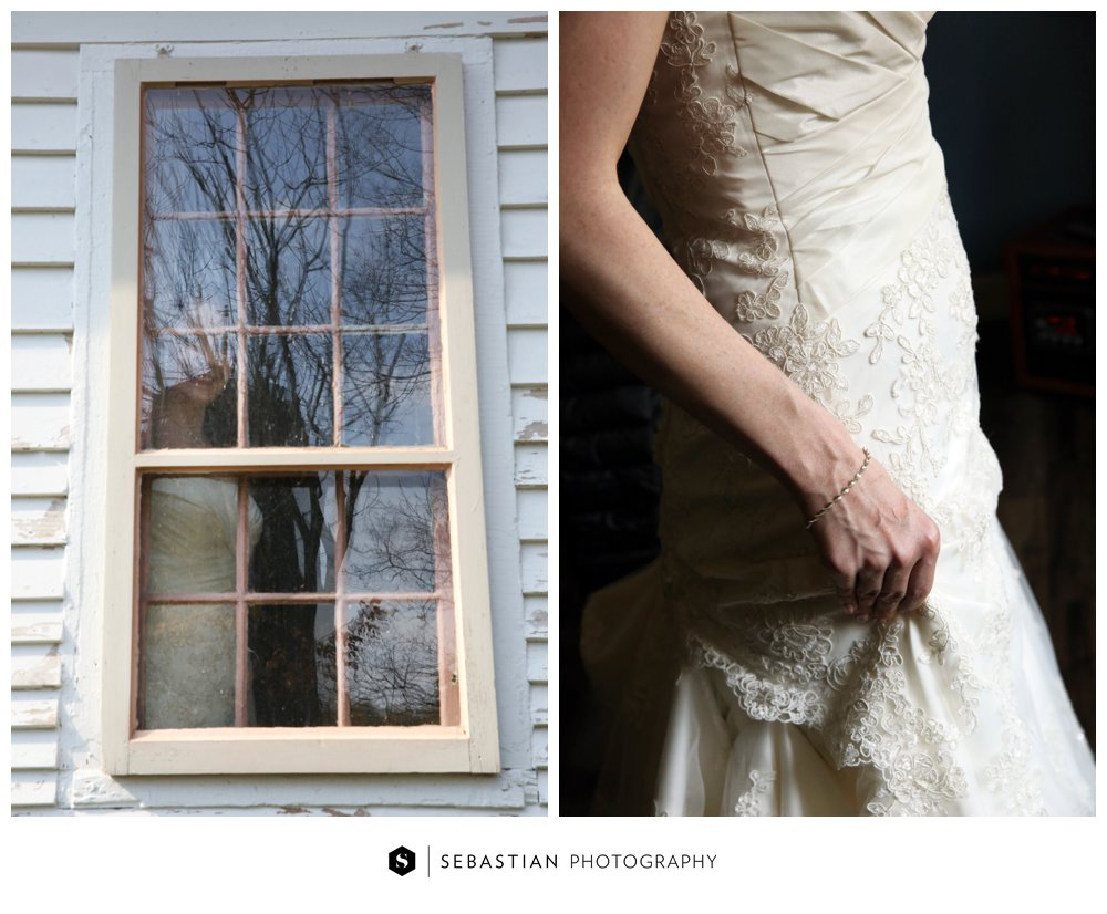 Sebastian Photography_CT Wedding_CT Wedding Photographer_Fall Wedding_Wrights Mill Farm Wedding_7011.jpg