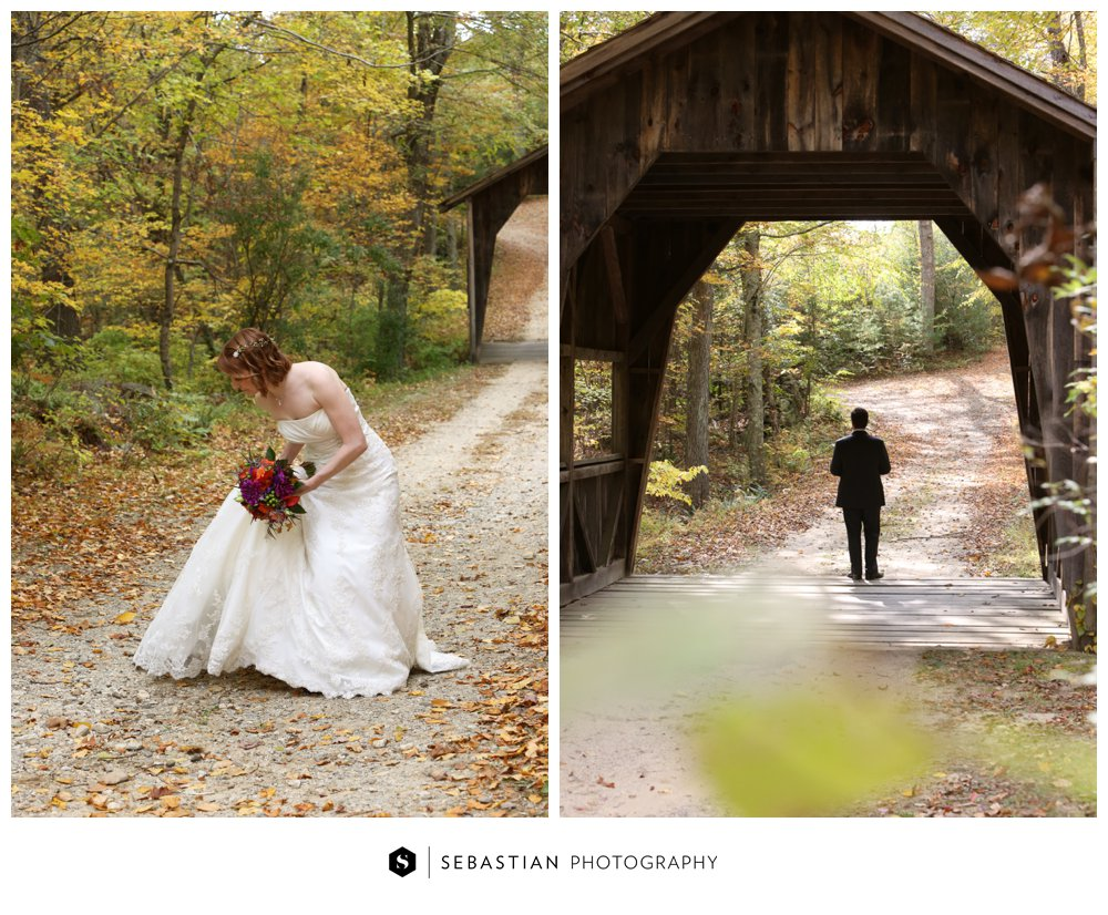 Sebastian Photography_CT Wedding_CT Wedding Photographer_Fall Wedding_Wrights Mill Farm Wedding_7017.jpg