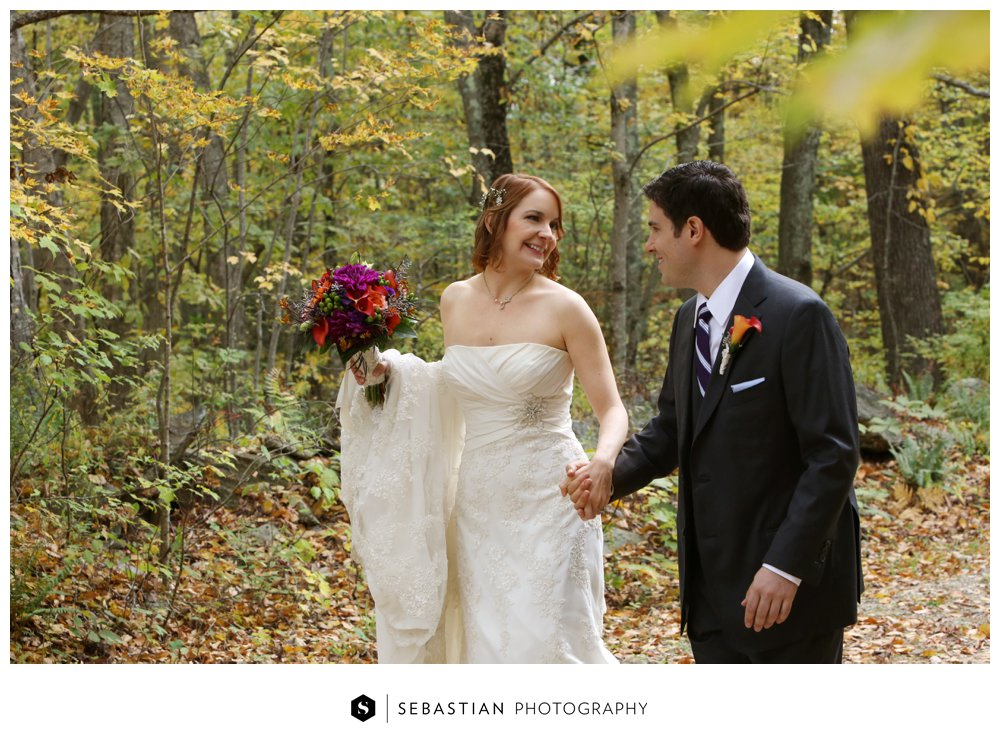 Sebastian Photography_CT Wedding_CT Wedding Photographer_Fall Wedding_Wrights Mill Farm Wedding_7019.jpg