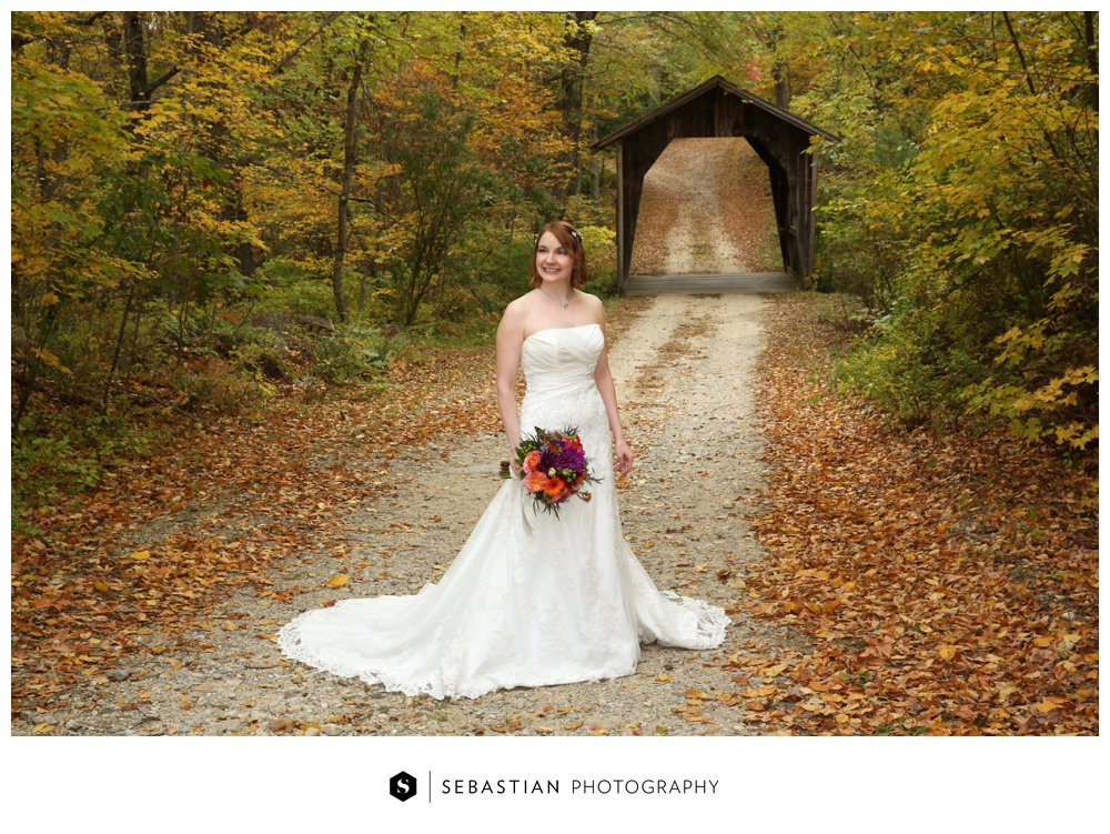 Sebastian Photography_CT Wedding_CT Wedding Photographer_Fall Wedding_Wrights Mill Farm Wedding_7018.jpg