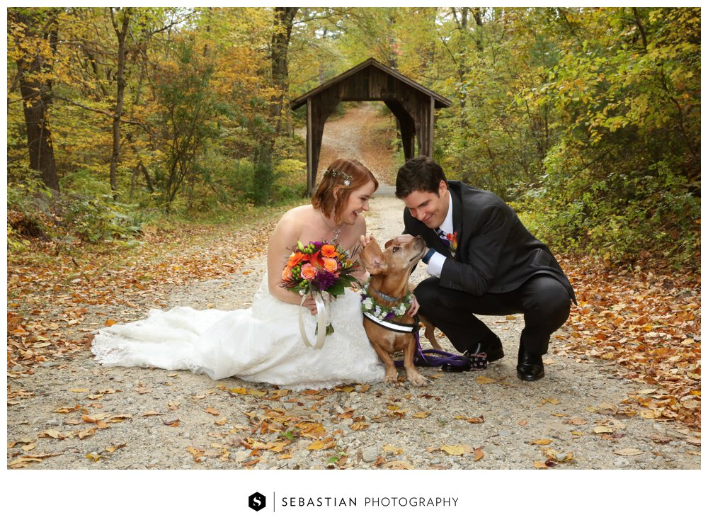 Sebastian Photography_CT Wedding_CT Wedding Photographer_Fall Wedding_Wrights Mill Farm Wedding_7020.jpg