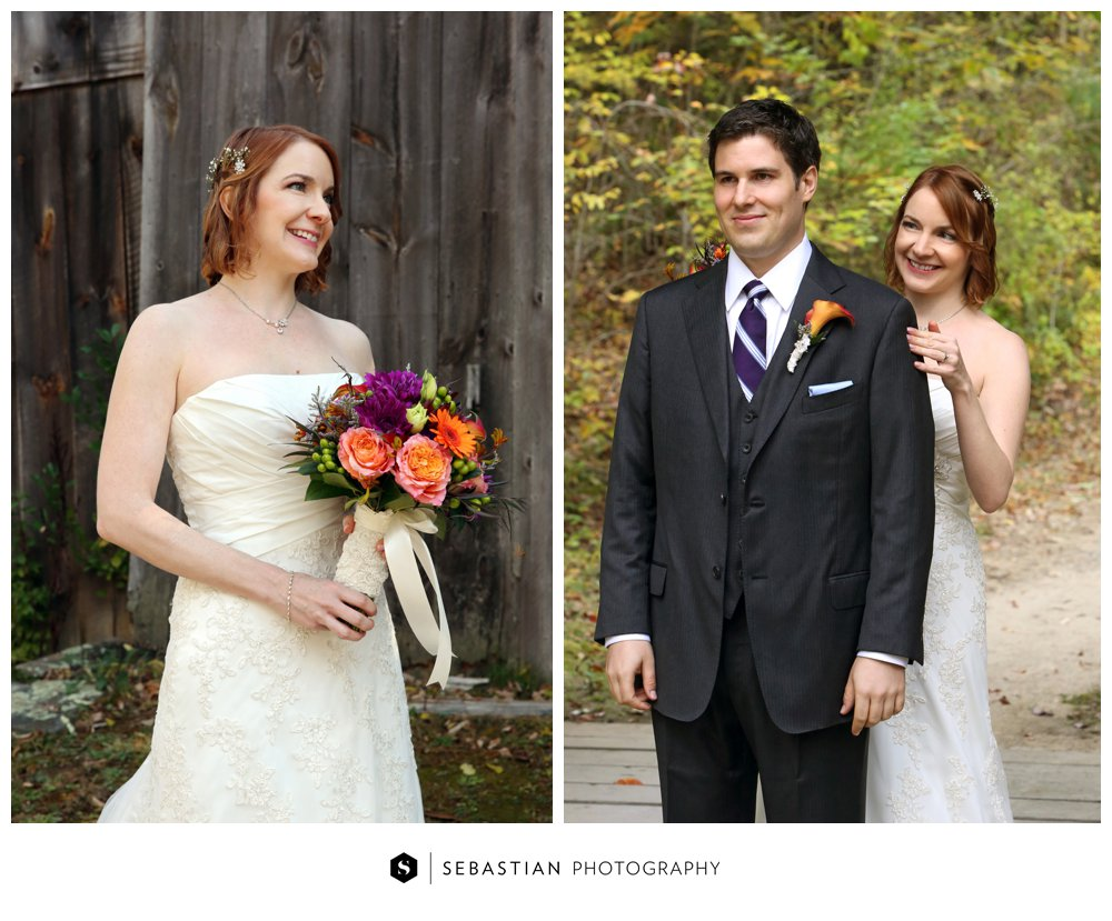 Sebastian Photography_CT Wedding_CT Wedding Photographer_Fall Wedding_Wrights Mill Farm Wedding_7022.jpg