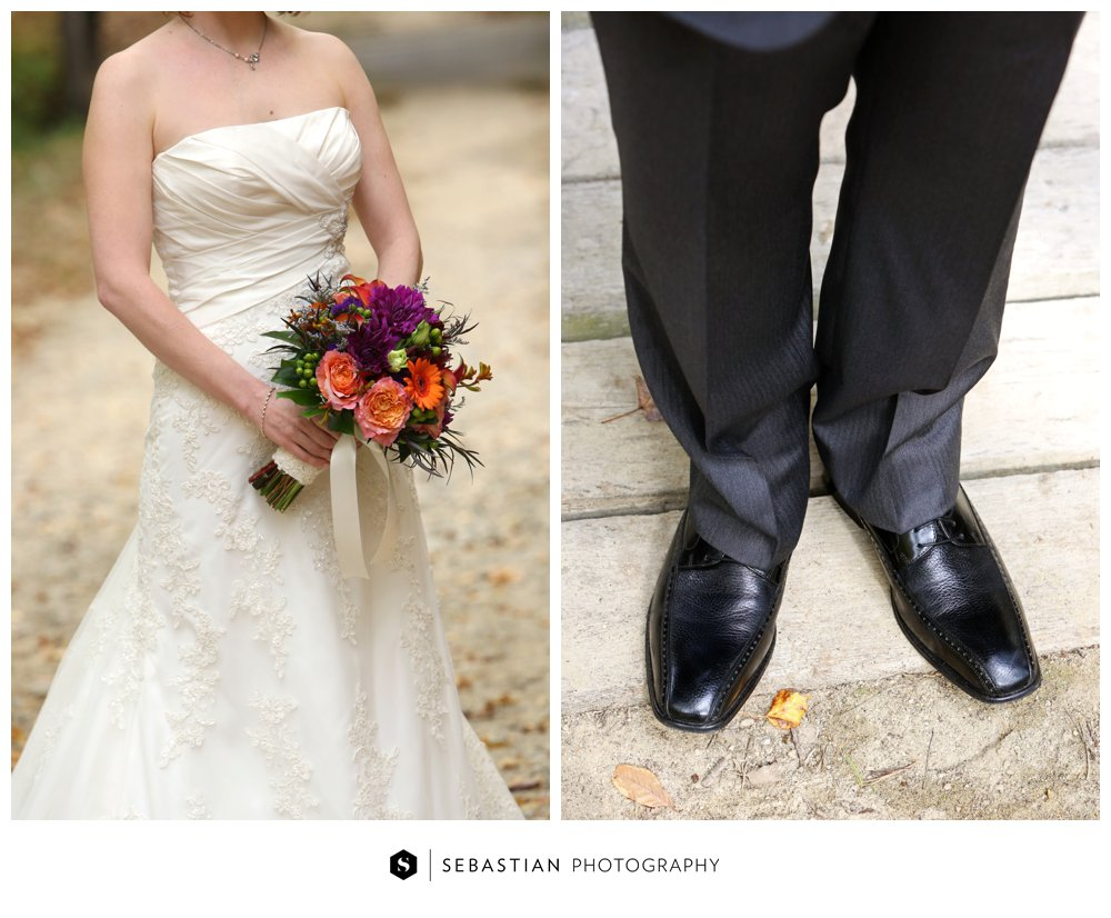 Sebastian Photography_CT Wedding_CT Wedding Photographer_Fall Wedding_Wrights Mill Farm Wedding_7024.jpg
