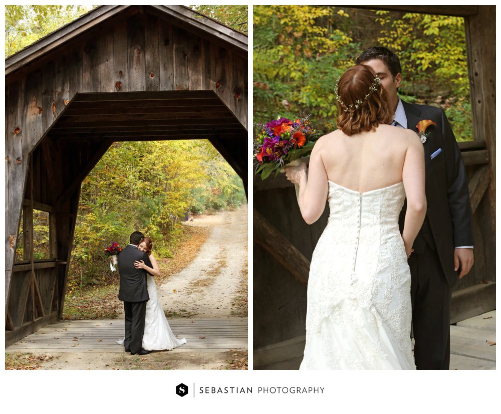 Sebastian Photography_CT Wedding_CT Wedding Photographer_Fall Wedding_Wrights Mill Farm Wedding_7025.jpg