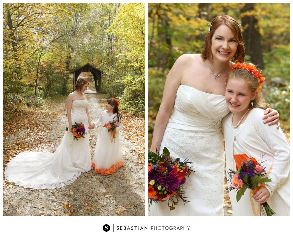 Sebastian Photography_CT Wedding_CT Wedding Photographer_Fall Wedding_Wrights Mill Farm Wedding_7026.jpg