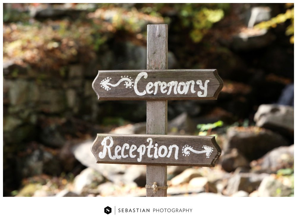 Sebastian Photography_CT Wedding_CT Wedding Photographer_Fall Wedding_Wrights Mill Farm Wedding_7029.jpg