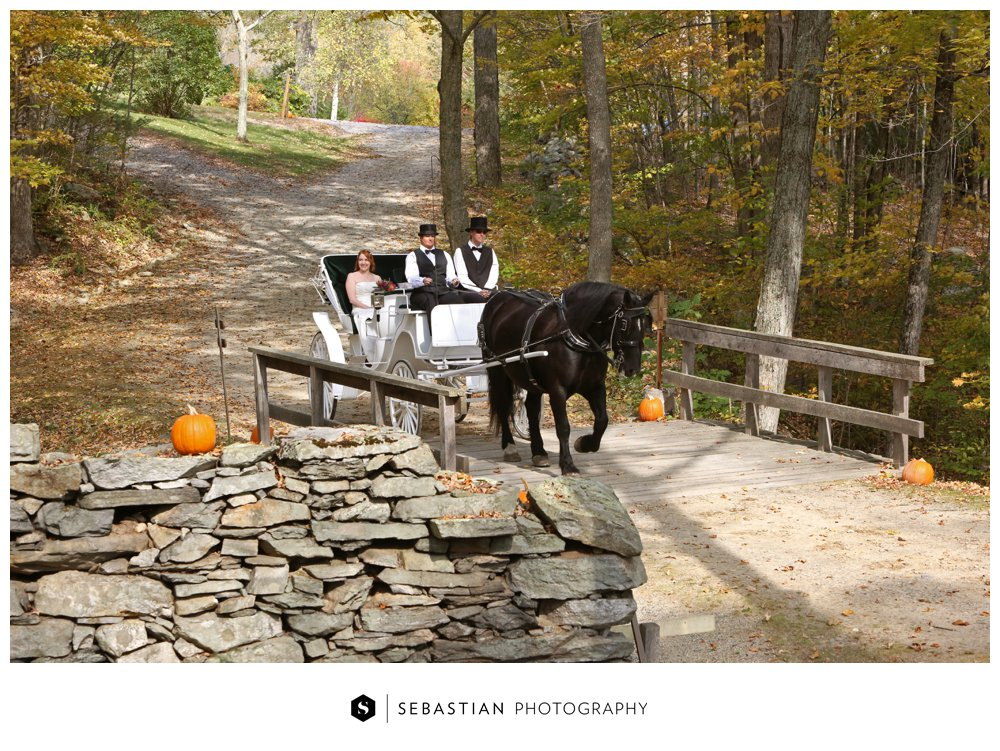 Sebastian Photography_CT Wedding_CT Wedding Photographer_Fall Wedding_Wrights Mill Farm Wedding_7030.jpg