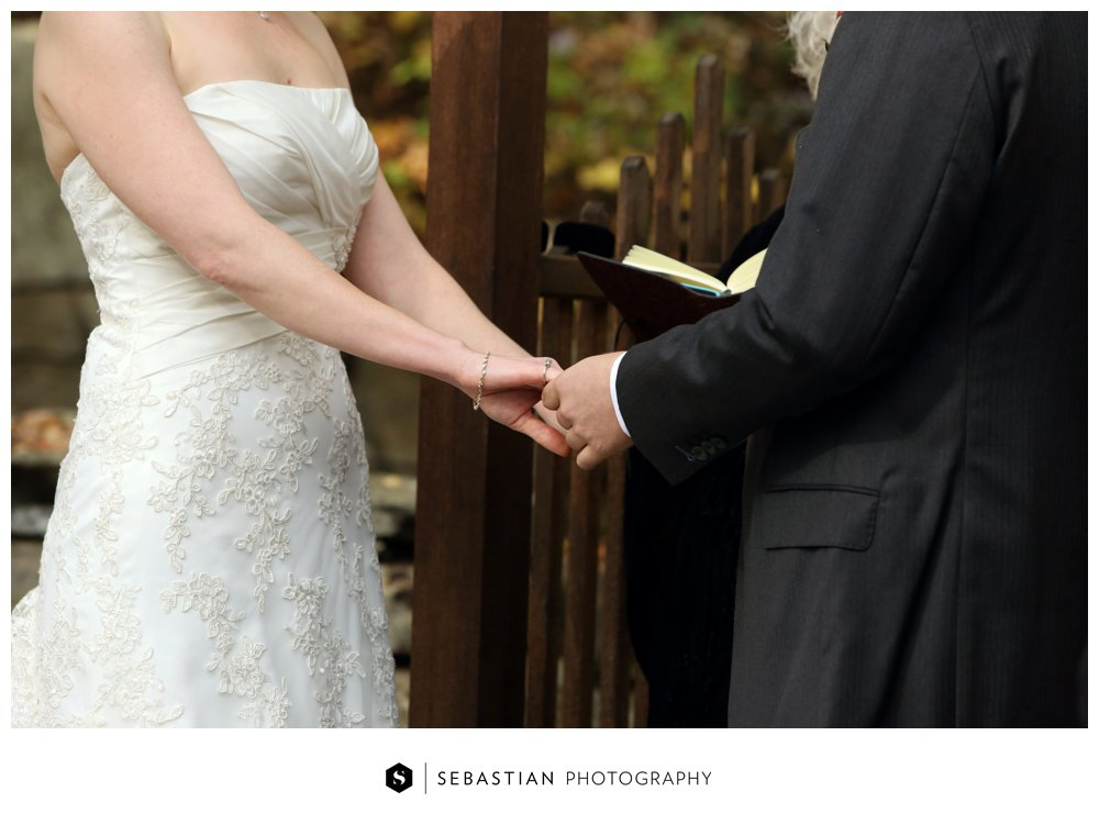 Sebastian Photography_CT Wedding_CT Wedding Photographer_Fall Wedding_Wrights Mill Farm Wedding_7034.jpg