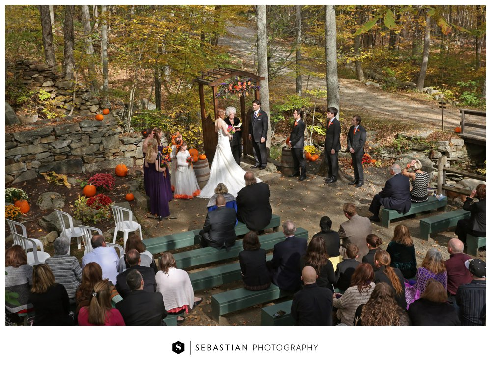 Sebastian Photography_CT Wedding_CT Wedding Photographer_Fall Wedding_Wrights Mill Farm Wedding_7032.jpg
