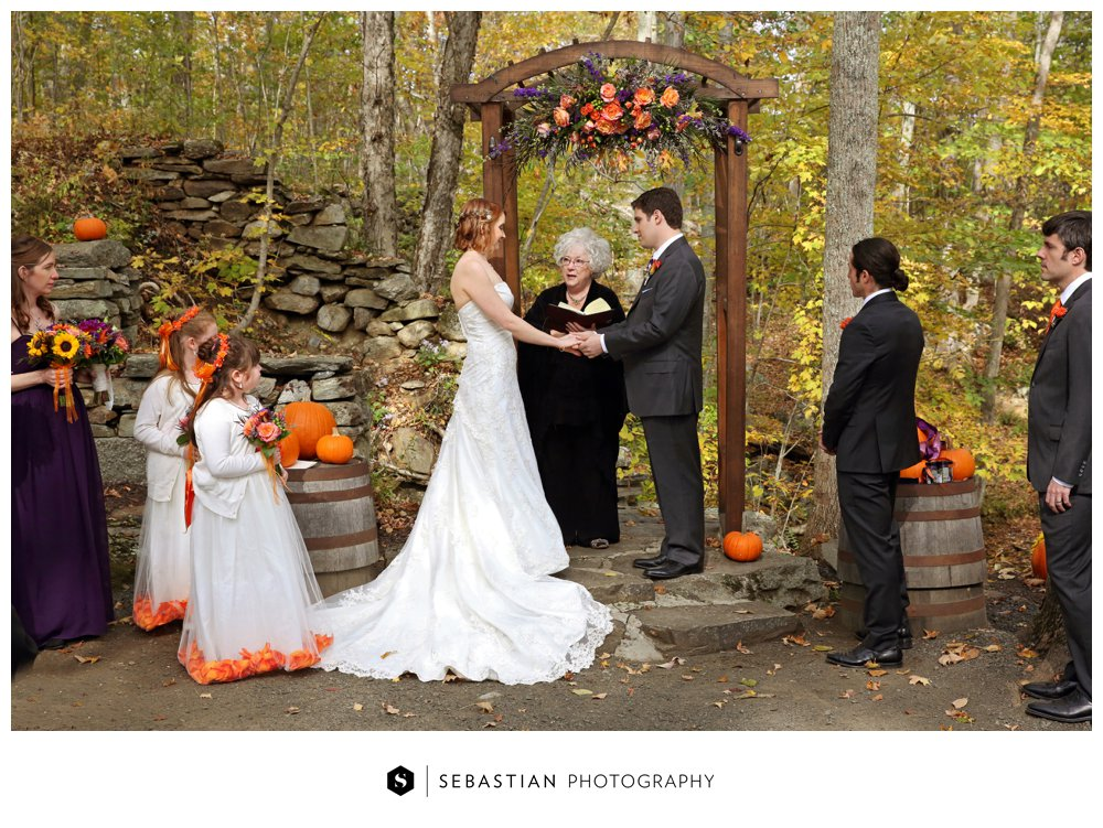 Sebastian Photography_CT Wedding_CT Wedding Photographer_Fall Wedding_Wrights Mill Farm Wedding_7035.jpg