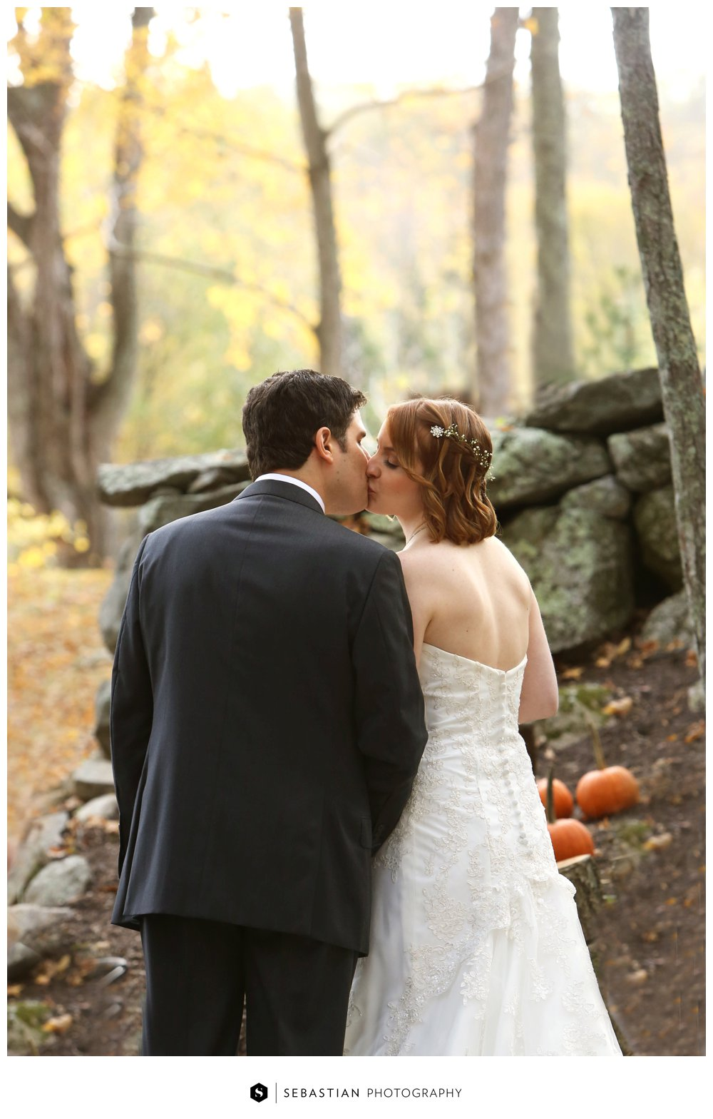 Sebastian Photography_CT Wedding_CT Wedding Photographer_Fall Wedding_Wrights Mill Farm Wedding_7039.jpg