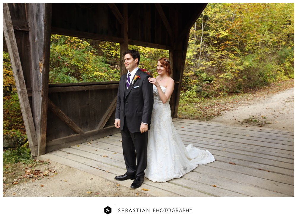 Sebastian Photography_CT Wedding_CT Wedding Photographer_Fall Wedding_Wrights Mill Farm Wedding_7040.jpg