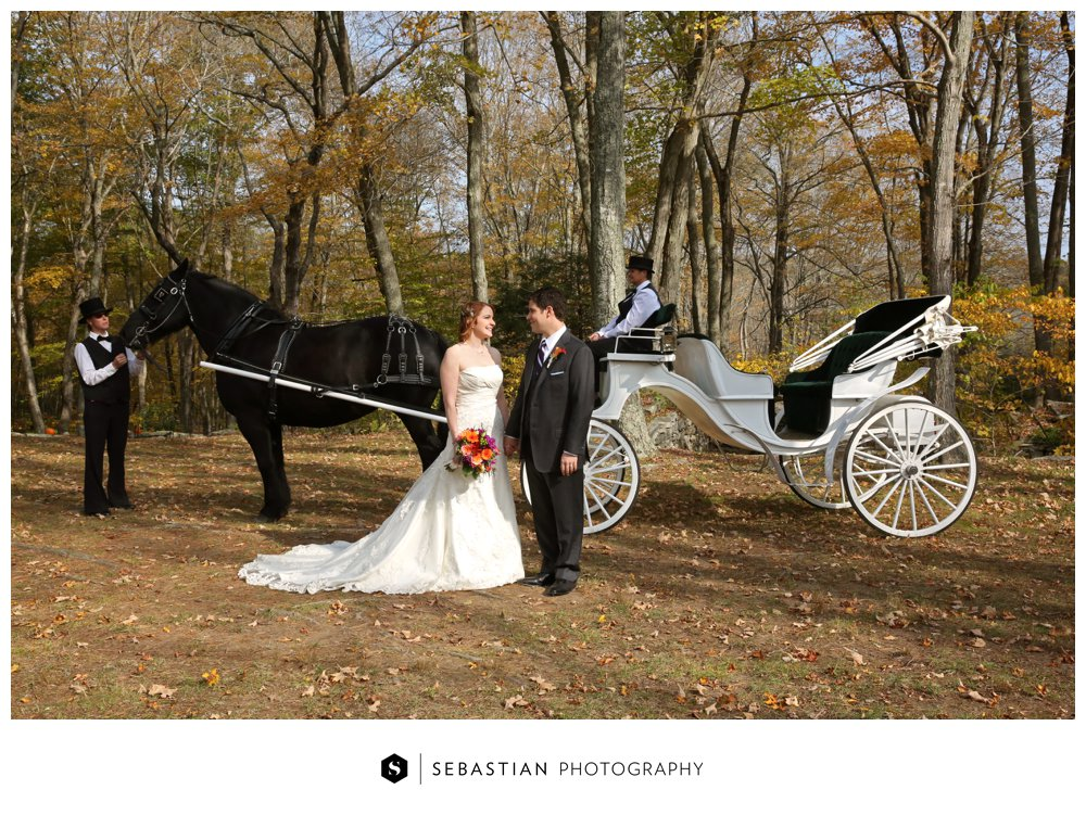 Sebastian Photography_CT Wedding_CT Wedding Photographer_Fall Wedding_Wrights Mill Farm Wedding_7042.jpg