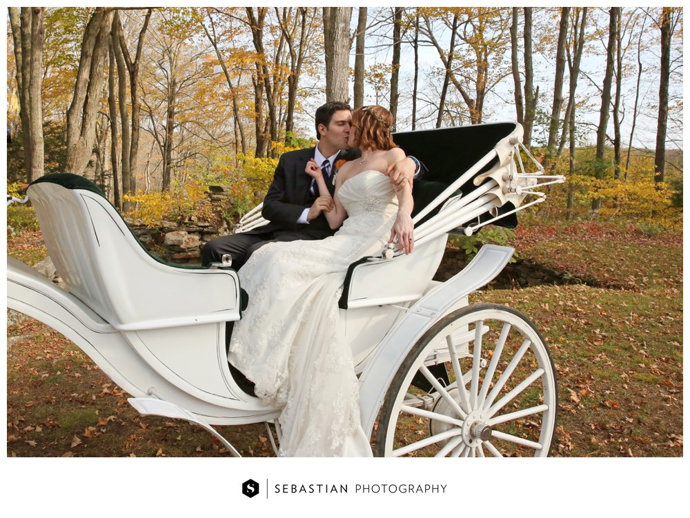 Sebastian Photography_CT Wedding_CT Wedding Photographer_Fall Wedding_Wrights Mill Farm Wedding_7041.jpg