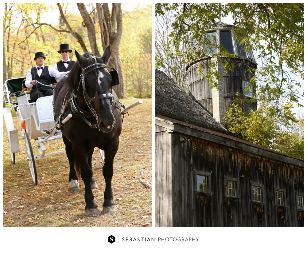 Sebastian Photography_CT Wedding_CT Wedding Photographer_Fall Wedding_Wrights Mill Farm Wedding_7043.jpg