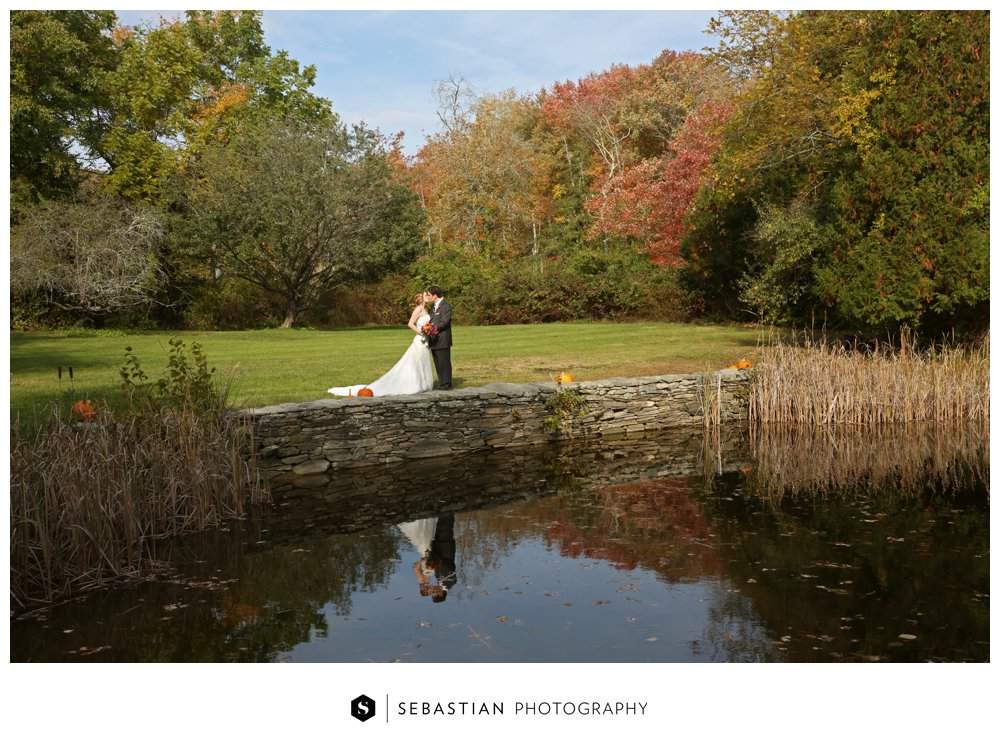 Sebastian Photography_CT Wedding_CT Wedding Photographer_Fall Wedding_Wrights Mill Farm Wedding_7044.jpg