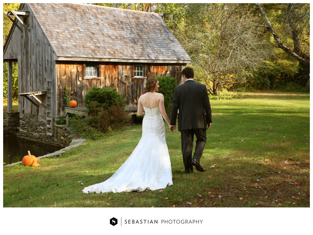 Sebastian Photography_CT Wedding_CT Wedding Photographer_Fall Wedding_Wrights Mill Farm Wedding_7046.jpg