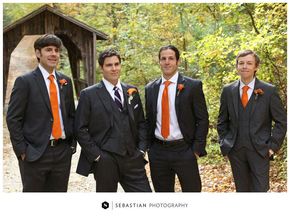 Sebastian Photography_CT Wedding_CT Wedding Photographer_Fall Wedding_Wrights Mill Farm Wedding_7048.jpg