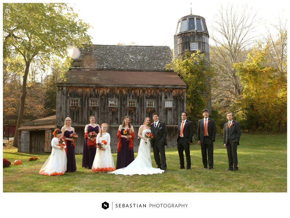 Sebastian Photography_CT Wedding_CT Wedding Photographer_Fall Wedding_Wrights Mill Farm Wedding_7047.jpg