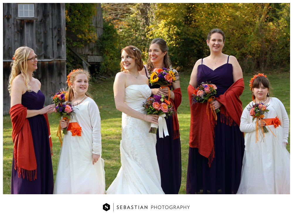 Sebastian Photography_CT Wedding_CT Wedding Photographer_Fall Wedding_Wrights Mill Farm Wedding_7049.jpg