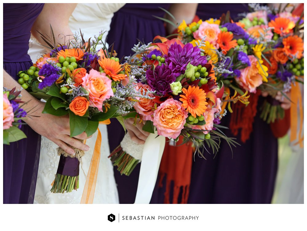 Sebastian Photography_CT Wedding_CT Wedding Photographer_Fall Wedding_Wrights Mill Farm Wedding_7050.jpg