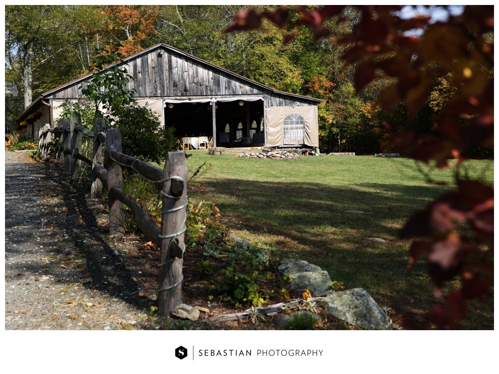 Sebastian Photography_CT Wedding_CT Wedding Photographer_Fall Wedding_Wrights Mill Farm Wedding_7052.jpg