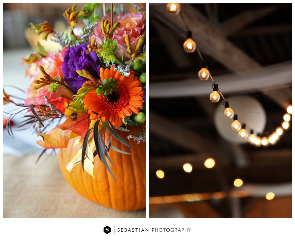 Sebastian Photography_CT Wedding_CT Wedding Photographer_Fall Wedding_Wrights Mill Farm Wedding_7058.jpg