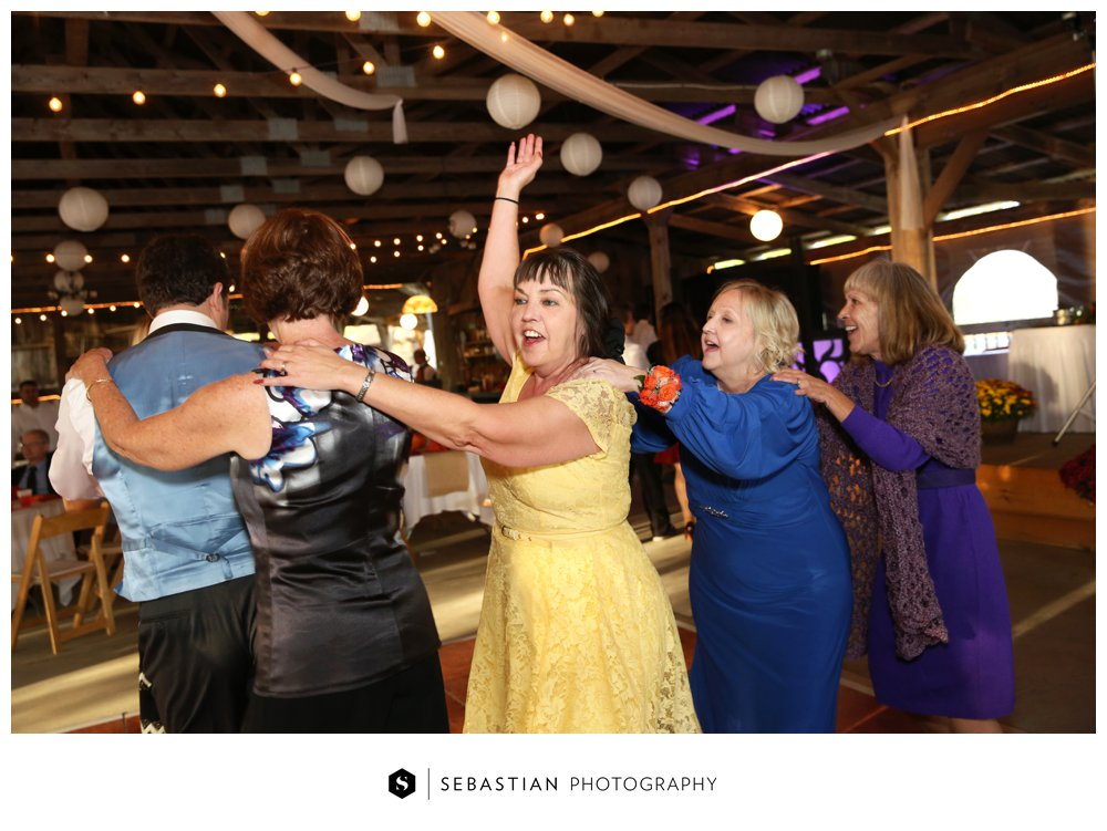Sebastian Photography_CT Wedding_CT Wedding Photographer_Fall Wedding_Wrights Mill Farm Wedding_7064.jpg