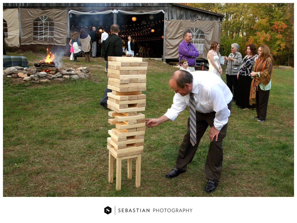 Sebastian Photography_CT Wedding_CT Wedding Photographer_Fall Wedding_Wrights Mill Farm Wedding_7066.jpg