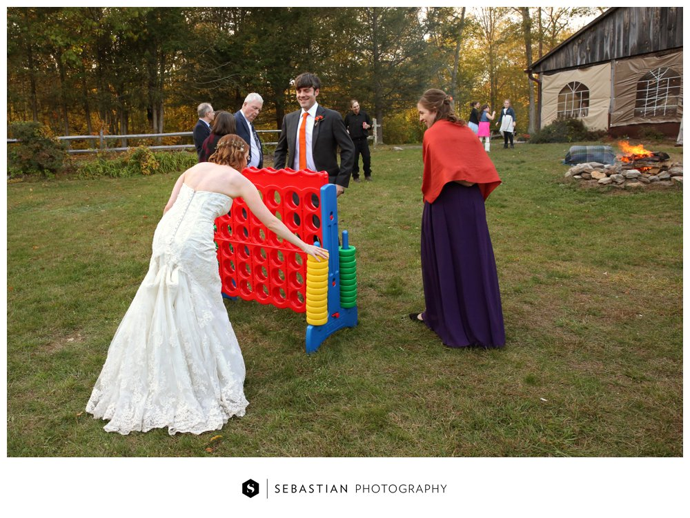 Sebastian Photography_CT Wedding_CT Wedding Photographer_Fall Wedding_Wrights Mill Farm Wedding_7068.jpg