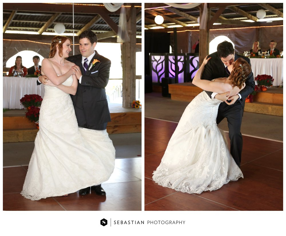 Sebastian Photography_CT Wedding_CT Wedding Photographer_Fall Wedding_Wrights Mill Farm Wedding_7069.jpg