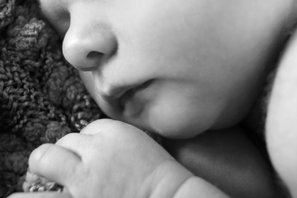 Kohnle_Newborn_1020.JPG