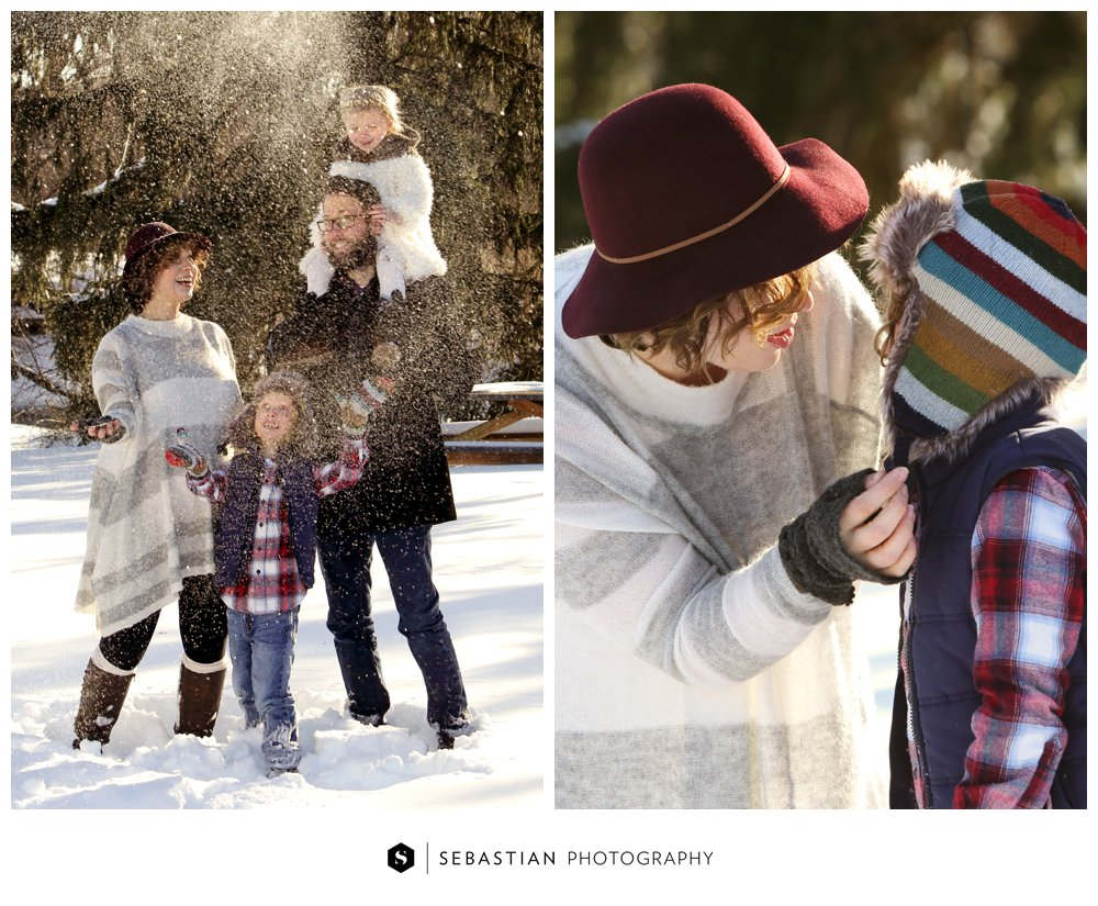 Sebastian Photography_Maternity Photo_Winter Maternity_Snow Photo Shoot_Kopcza_6002.jpg