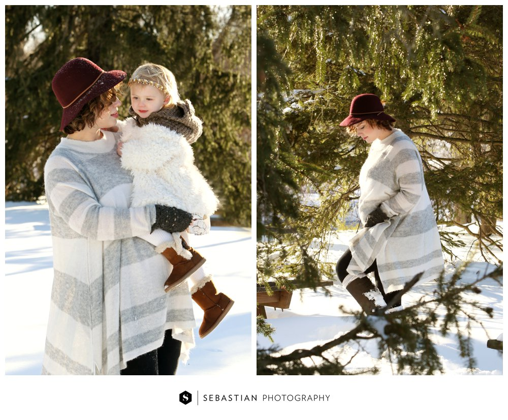 Sebastian Photography_Maternity Photo_Winter Maternity_Snow Photo Shoot_Kopcza_6005.jpg