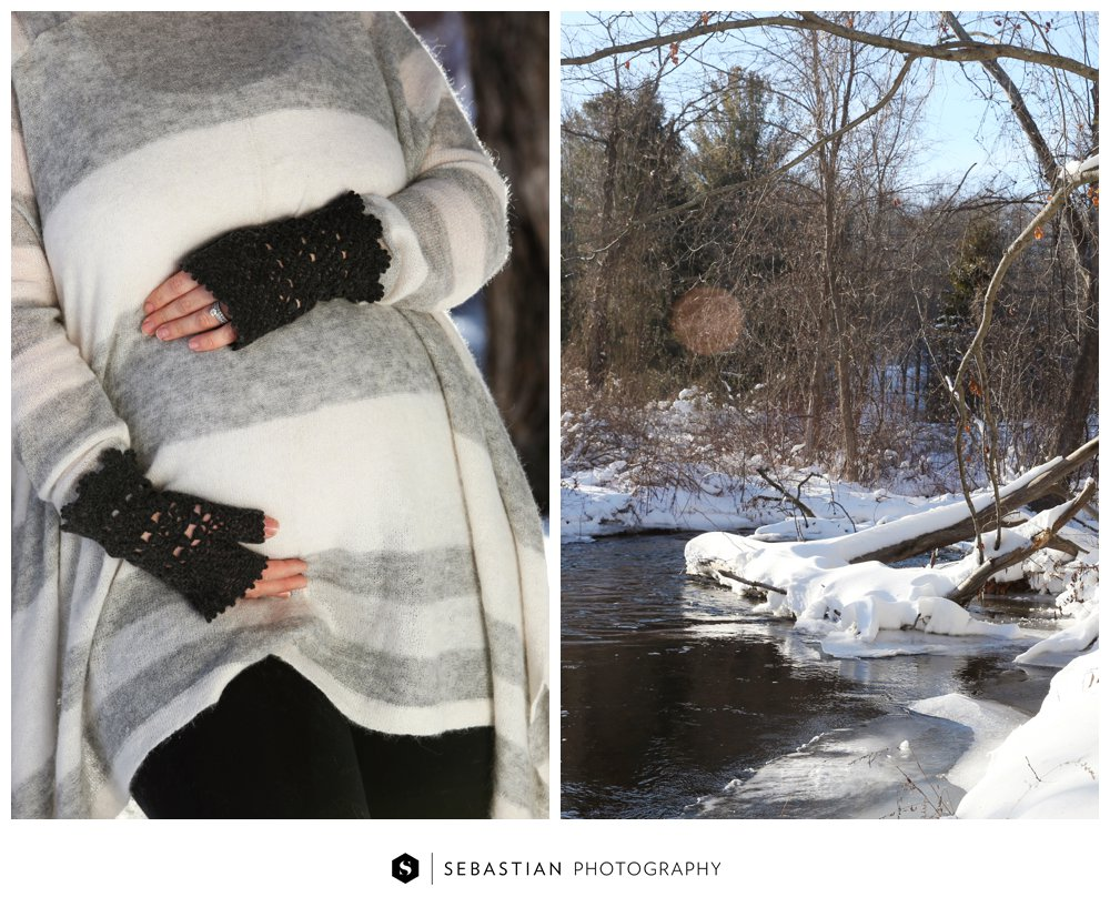 Sebastian Photography_Maternity Photo_Winter Maternity_Snow Photo Shoot_Kopcza_6006.jpg