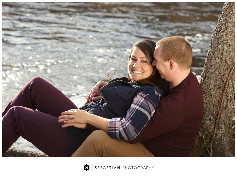 Sebastian Photography_Engagement_CT Engagement Photography_Outdoor Romance_1012.jpg