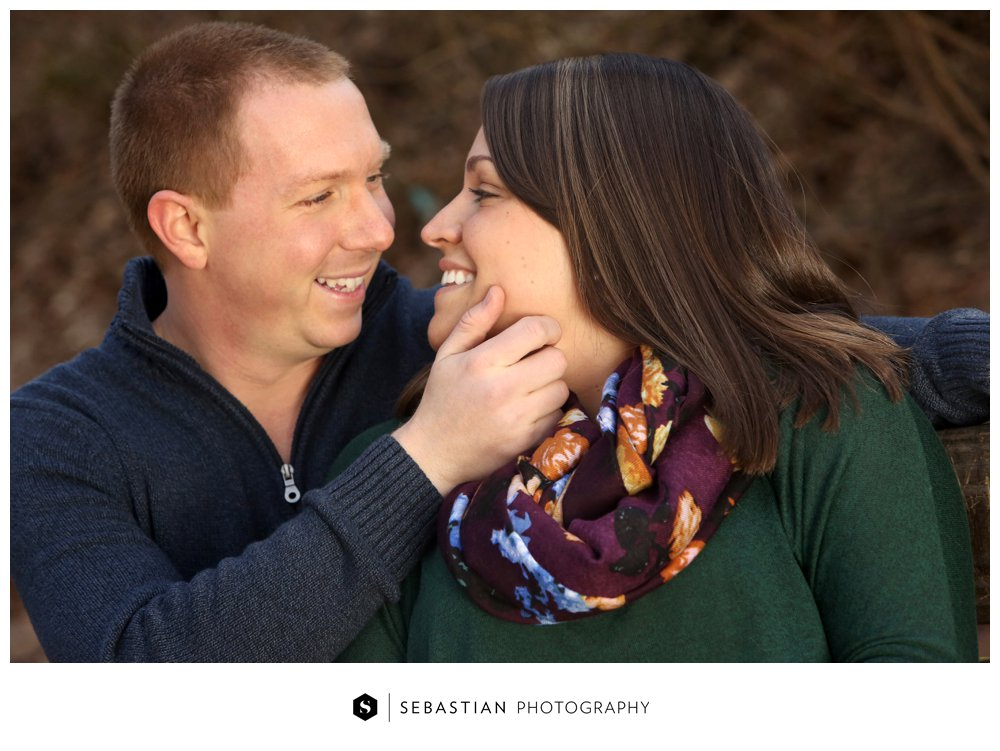 Sebastian Photography_Engagement_CT Engagement Photography_Outdoor Romance_1014.jpg