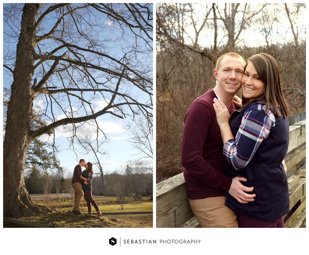 Sebastian Photography_Engagement_CT Engagement Photography_Outdoor Romance_1017.jpg