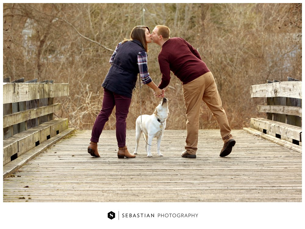 Sebastian Photography_Engagement_CT Engagement Photography_Outdoor Romance_1021.jpg