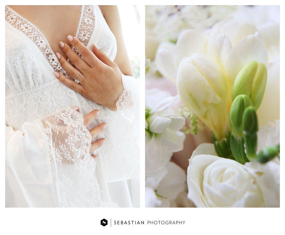 CT Wedding Photographer_Spring Wedding_New England Wedding Photographer_Riverview Wedding_1004.jpg
